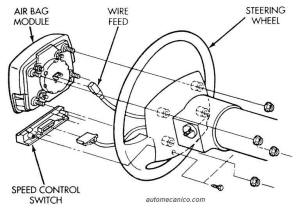 Wiring Diagram For 2007 Jeep Wrangler Radio also 2002 Wrx Wiring Diagram additionally 2003 Subaru Outback Seat Wiring Diagram in addition Ford Taurus Radio Wiring Diagram moreover Receive Requests Trailer Plug Socket. on 2001 subaru outback stereo wiring harness