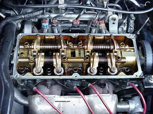 Hg on 1991 Hyundai Elantra