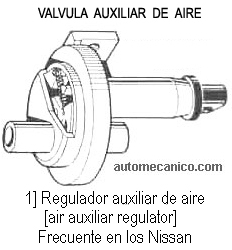 airaux5.jpg (3358 bytes)
