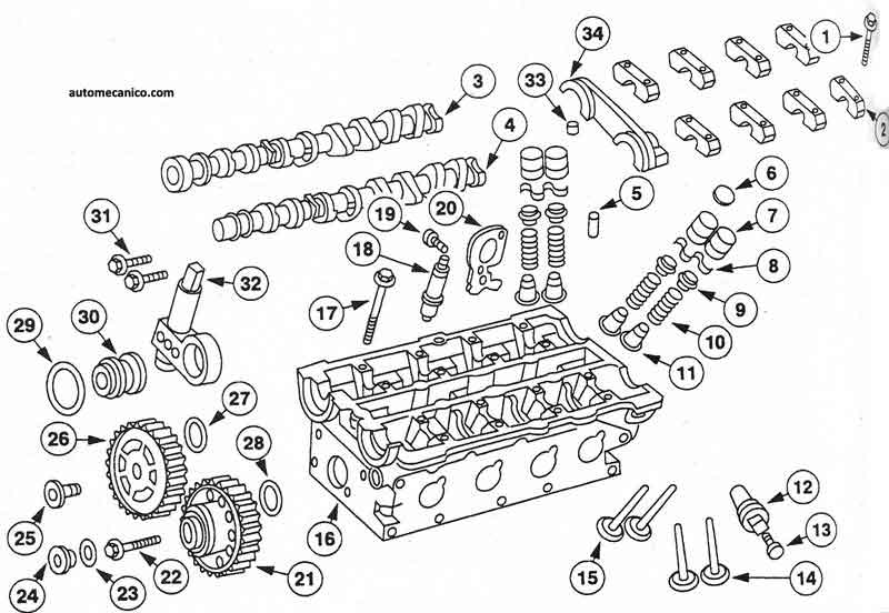 parts for 1993 honda civic dx