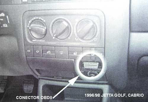 BMW I Series >> OBD II - Diagnostico - Codigos - Mecanica automotriz