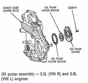 1973 Mercedes 450sl Vacuum Diagram