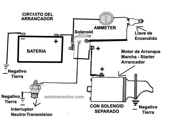 Warn Winch Wiring Diagrams furthermore 3 Terminal Flasher Diagram in addition Transformerless Ups Circuit For moreover Symbol Or Marking On Safety Relay additionally Build Digital Forced Draft Smoker Controller. on 24v relay wiring diagram