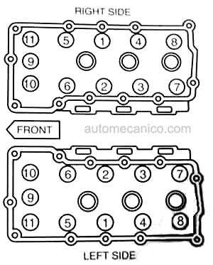 T13683127 1997 honda accord need diagram timing moreover T12802032 Timing chain replacement images 2002 likewise Chrysler6cil as well T9519579 Need diagram besides T4606021 Replace timing belt chain kia rondo. on chain belt