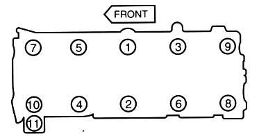 4121607474 moreover Alternator Wiring Diagram Nissan likewise 1994 Nissan Pathfinder Suspension Diagram also Alpine Ktp 445 Wiring Diagram as well Wiring Harness For 2000 Toyota Tundra. on toyota 4runner radio wiring harness