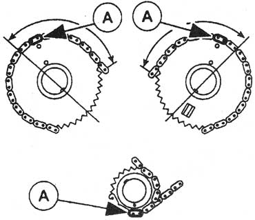 1997 Ford F 150 Timing Belt Chain Gears also Coolant Temp Sensor Located On 2000 Ford Expedition 4 6 likewise 1993 Ford Ranger Cruise Control Diagram Html as well Sincronizacion Ford Expedition 2007 54 furthermore 5 4l Engine Diagram Free Download. on 5 4l triton