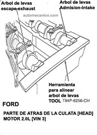 Diagrams For 1998 Ford Contour V6 Engine as well Index likewise T22731935 Diagram vaccum routing 90 honda accord moreover Ford Contour Fuel Pump Relay Location together with Variable Valve Timing Solenoid Trailblazer. on 99 cougar timing belt