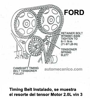 99 ford ranger abs wiring with Diagrama De Ford Ranger on P 0900c1528003d1e4 likewise 1996 Toyota 4runner Fuse Box furthermore Vacuum System Diagram For A 1997 Gmc Sonoma further 1999 Mustang Flasher Location in addition 97 Peterbilt 379 Wiring Diagram Moreover.