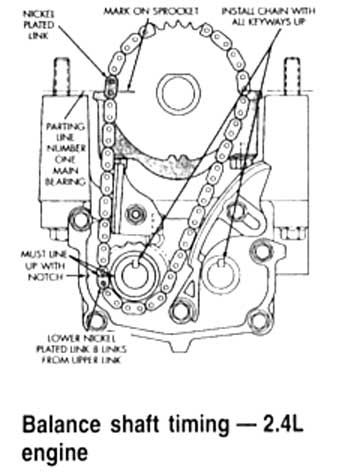 2001 dodge stratus belt diagram