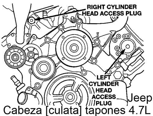 gm 3 6 acadia engine problem  gm  free engine image for