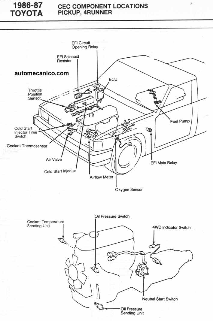 T22r1 on Celica Wiring Diagram