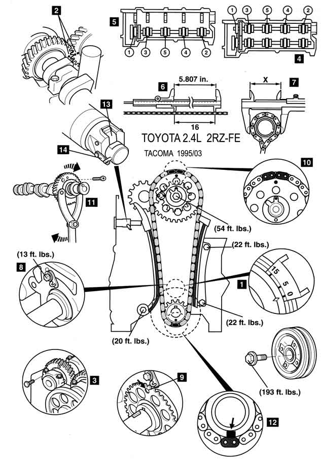 2000 Nissan Pathfinder Transfer Case Repair Manual further New Engines For The Nissan Armada 2014 together with 8759 Diagrama Alternador Toyota moreover Toyota Hilux 2011 44 further 2005 Infiniti G35 Interior Fuse Diagram. on nissan armada 4x4