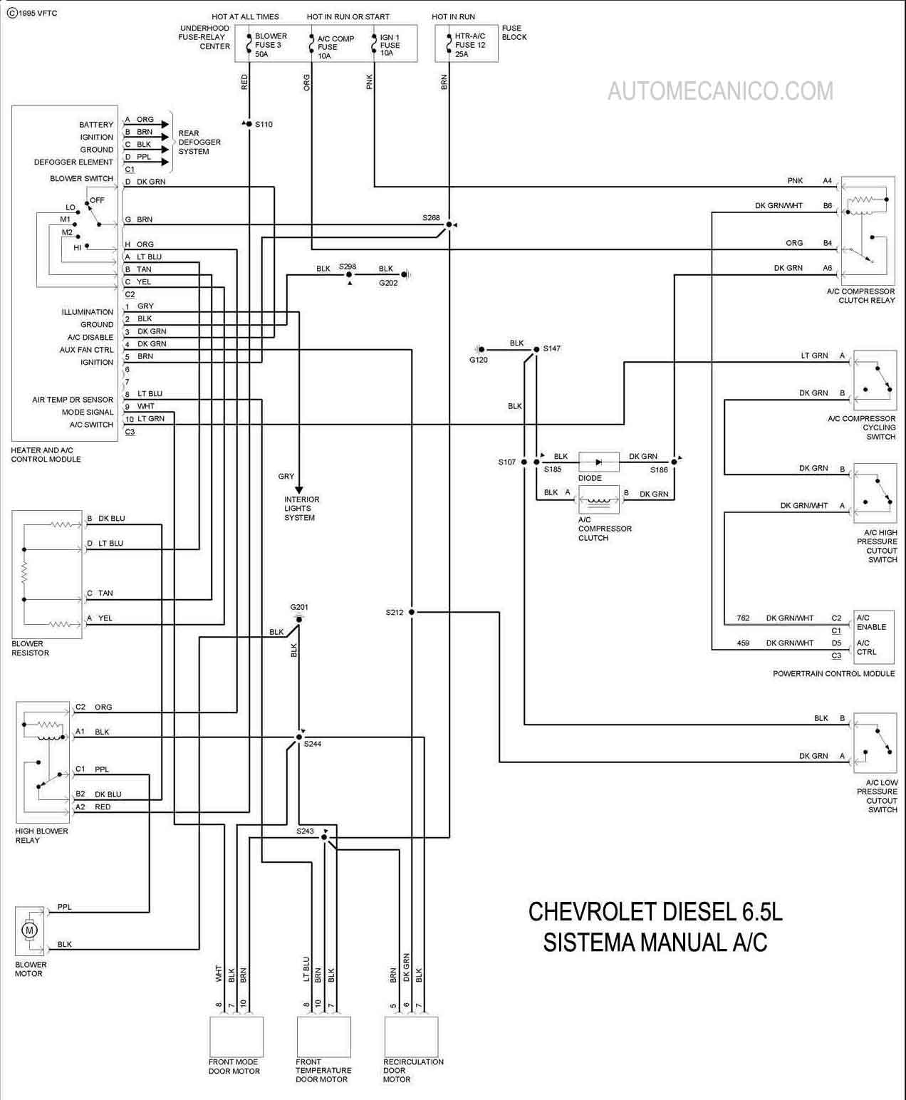 1975 gmc wiring diagram 1975 wiring diagrams description chevisel65014 gmc wiring diagram strong style color b82220 beige cream strong stone g681 gmc wiring diagram