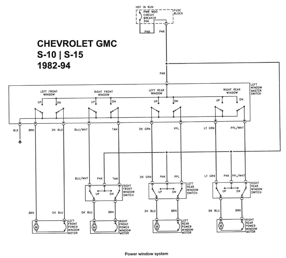 Chevys829401 on wiring diagram s10 pick