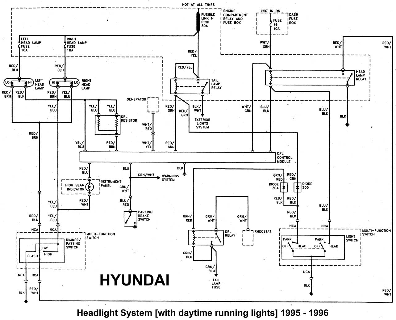 H0507h82b Alternator And Electrical Components Diagram And Parts