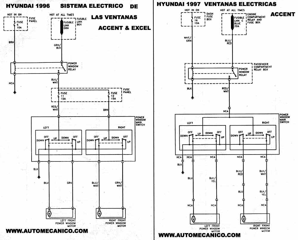 Solar Cell Circuit Diagram in addition How To Replace Timing Belt On A 2003 Acura Rsx as well Wiring Diagram For Chevy Cruze additionally Showthread besides Volkswagen Passat 1 6 1986 2 Specs And Images. on 1986 volkswagen jetta