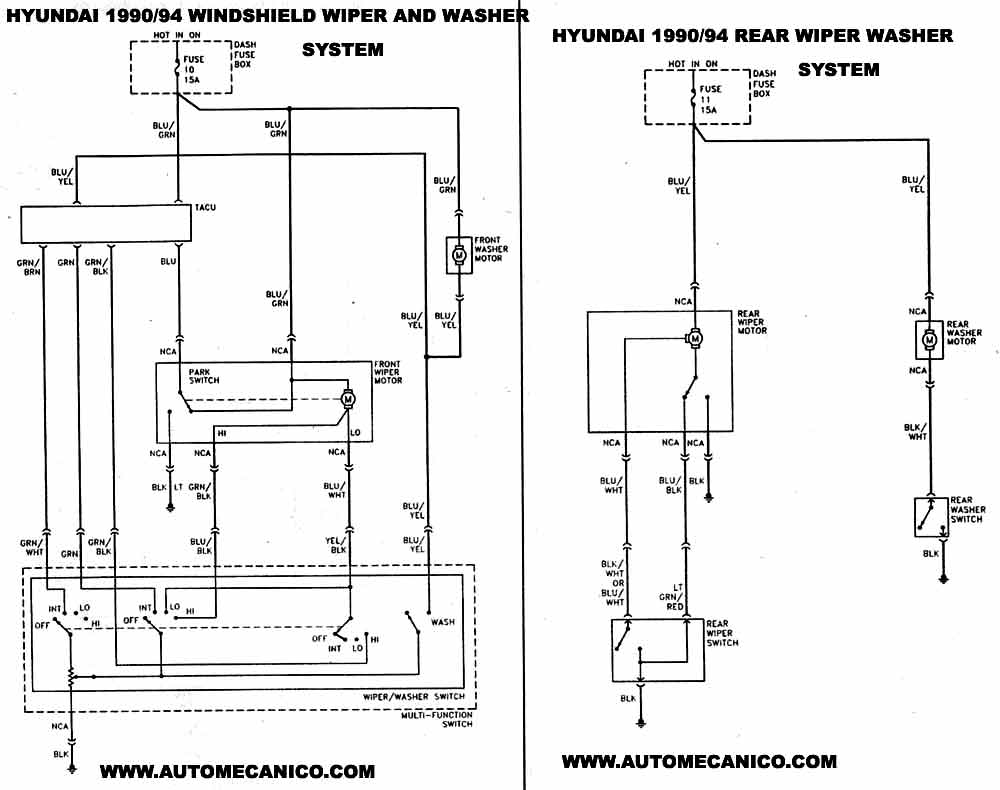 Vr3 Vrcd400 Sdu Wiring Harness together with  further 1996 Ford Explorer Wiring Diagram furthermore Hyundai H1 Wiring Diagram as well Hyundai Accent 2000 Sedan Wiring Diagram Forums. on hyundai accent audio wiring diagram