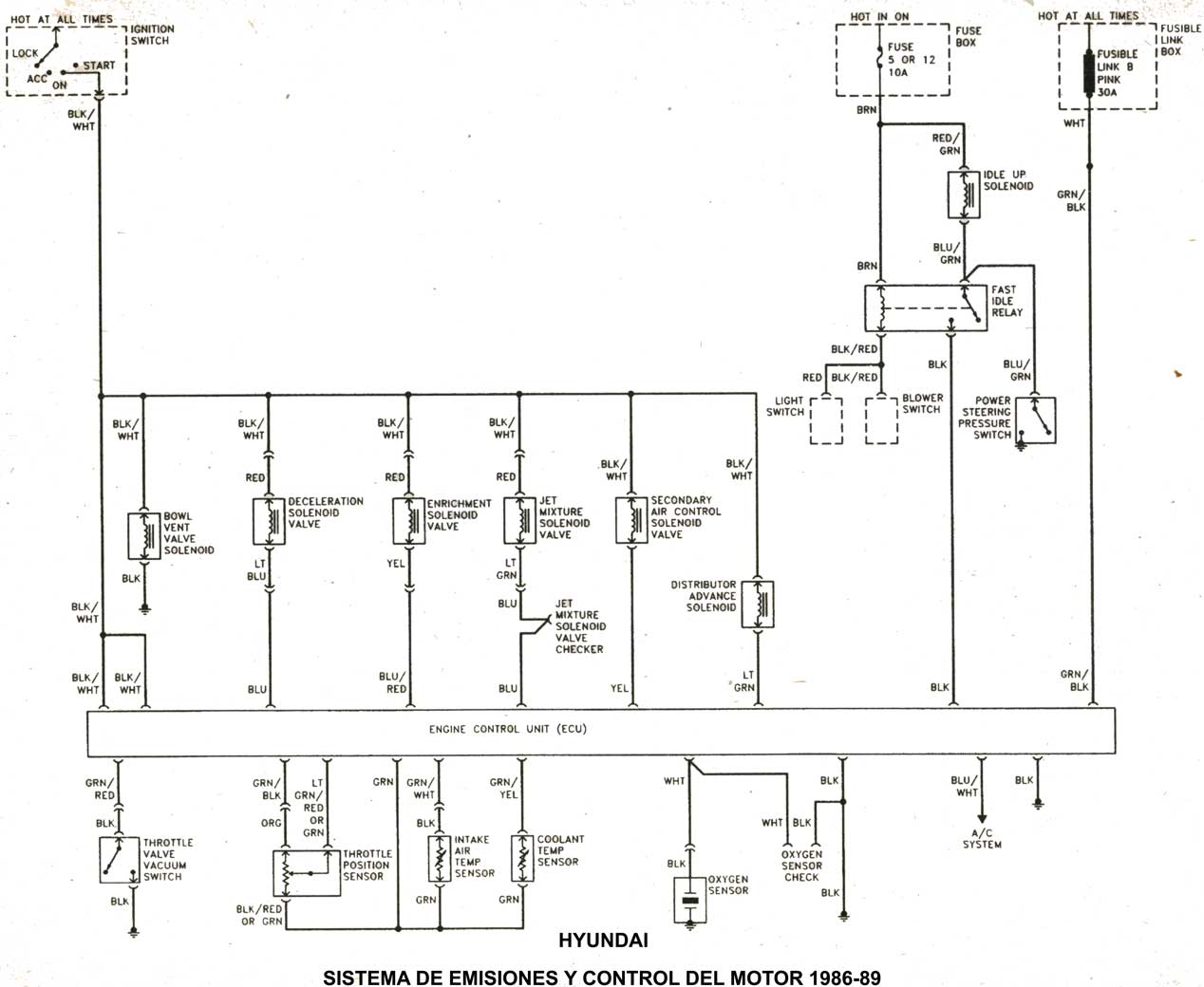 93 nissan sentra engine diagram get free image about wiring diagram