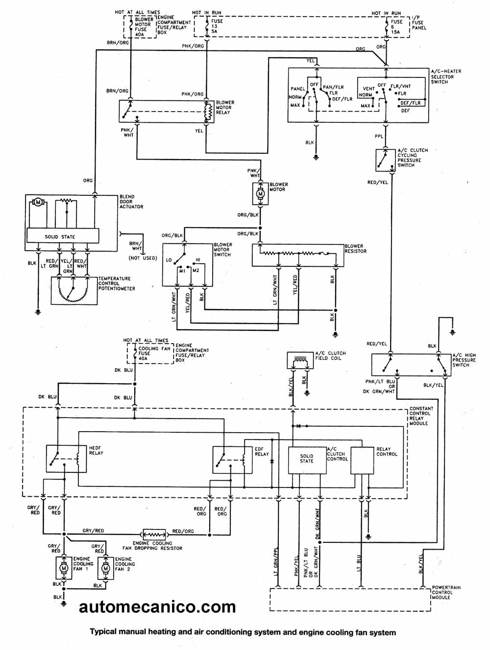 1990 Chevy 2500 Wiring Diagram Books Of Dodge W150 Ram Track Bar Free Engine Image For Radio