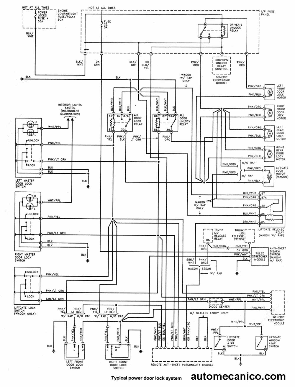 Famous Stratus 99 Automatico furthermore P0015 besides 4up94 Fuel Pump Fuse Relay 2000 Ford Explorer besides Discussion T12083 ds543323 moreover RepairGuideContent. on 99 ford taurus radio wiring diagram