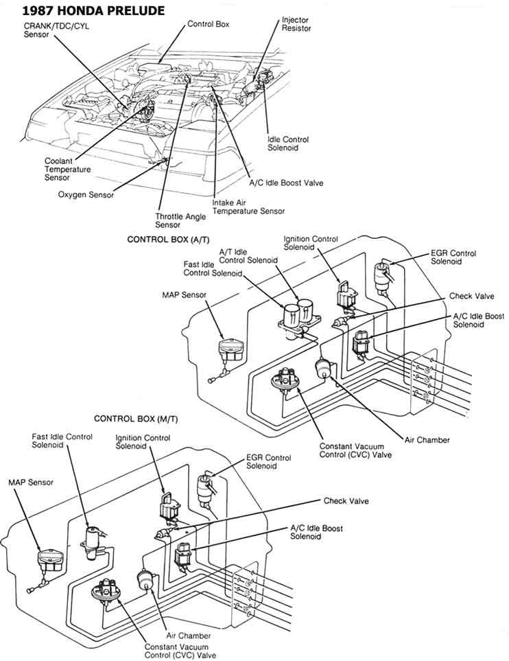 Honda CR V 2005 in addition P 0900c1528005f90f also Honda F1 01 1965 in addition P 0900c1528005fc47 additionally 89 Accord Lx Oil Pressure Sending Unit 3018477. on 1990 honda prelude