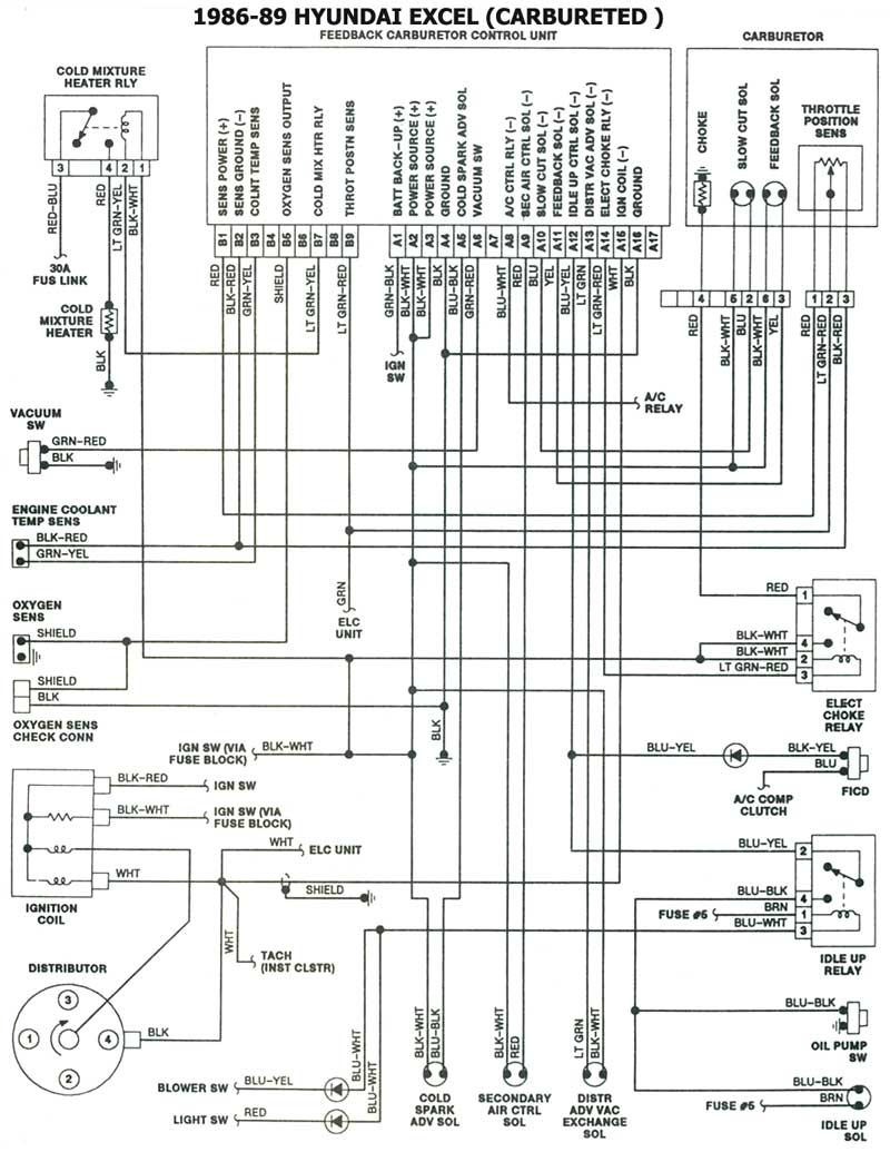 diagrama de motor hyundai 2000  diagrama  free engine image for user manual download