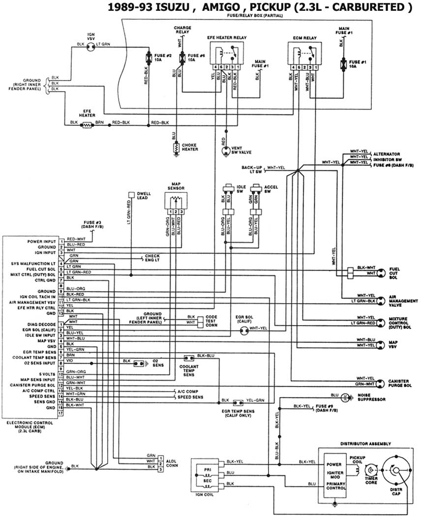 1979 Alfa Romeo Spider Wiring Diagram further Alpha Romeo Spider Parts additionally Bronco Ii Wiring Diagrams Corral   Ford Ranger Harness Diagram likewise 2000 Ford F550 Fuse Diagram additionally 6610 Ford Tractor Wiring Diagram. on alfa romeo spider engine