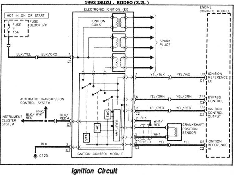 P 0900c15280062592 additionally P 0900c152800624c2 furthermore Faqs additionally T11889603 Isuzu 320 v6 camshaft timing diagram additionally Esqis02. on isuzu trooper