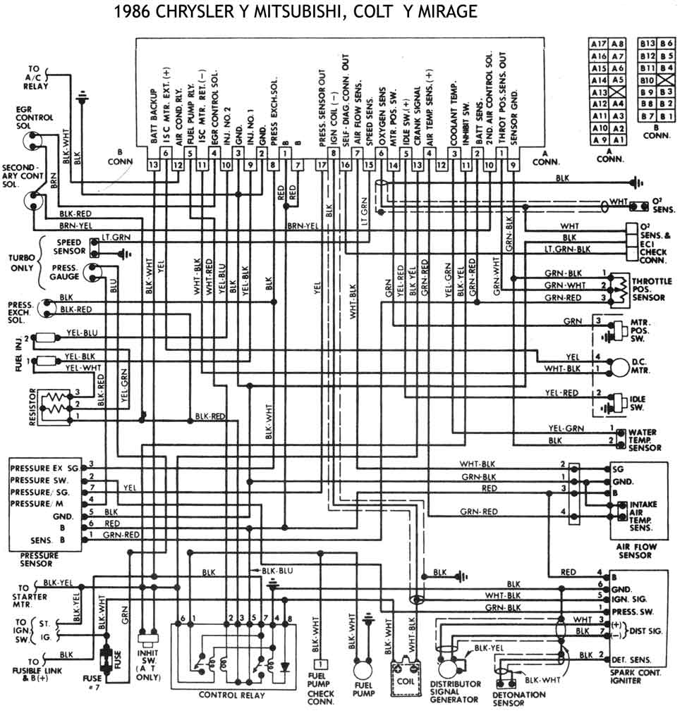 1993 mitsubishi lancer radio wiring diagram with 92 Mitsubishi Expo Wiring Diagram on 92 Mitsubishi Expo Wiring Diagram together with Wiring Diagram 2009 Subaru Impreza in addition Mitsubishi L200 Wiring Diagram Pdf as well Chevrolet Monte Carlo Wiring Diagram And Electrical Schematics 1997 likewise Wiring Diagram Mitsubishi 4g63.