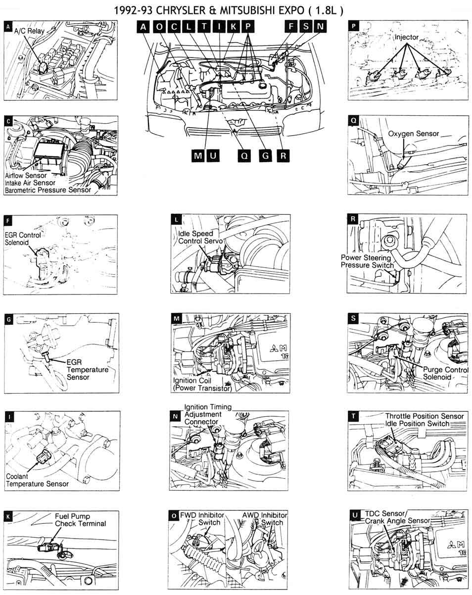 Mitsubishi Expo Fuel Relay Diagram Trusted Wiring 1992 Lrv Esquemas Diagramas Graphics 2002 Galant Engine