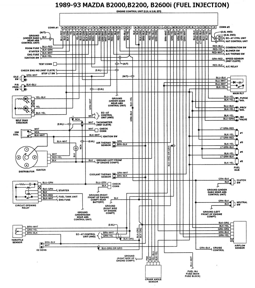 93 Ford Ranger Radio Wiring Diagram also 2010 Ford Escape Tail Light Wiring Diagram likewise 1984 Ford F250 Fuse Box Diagram also Esqmzd001 in addition 2006 Mustang Front Suspension Diagram. on 2001 f250 fuse box diagram