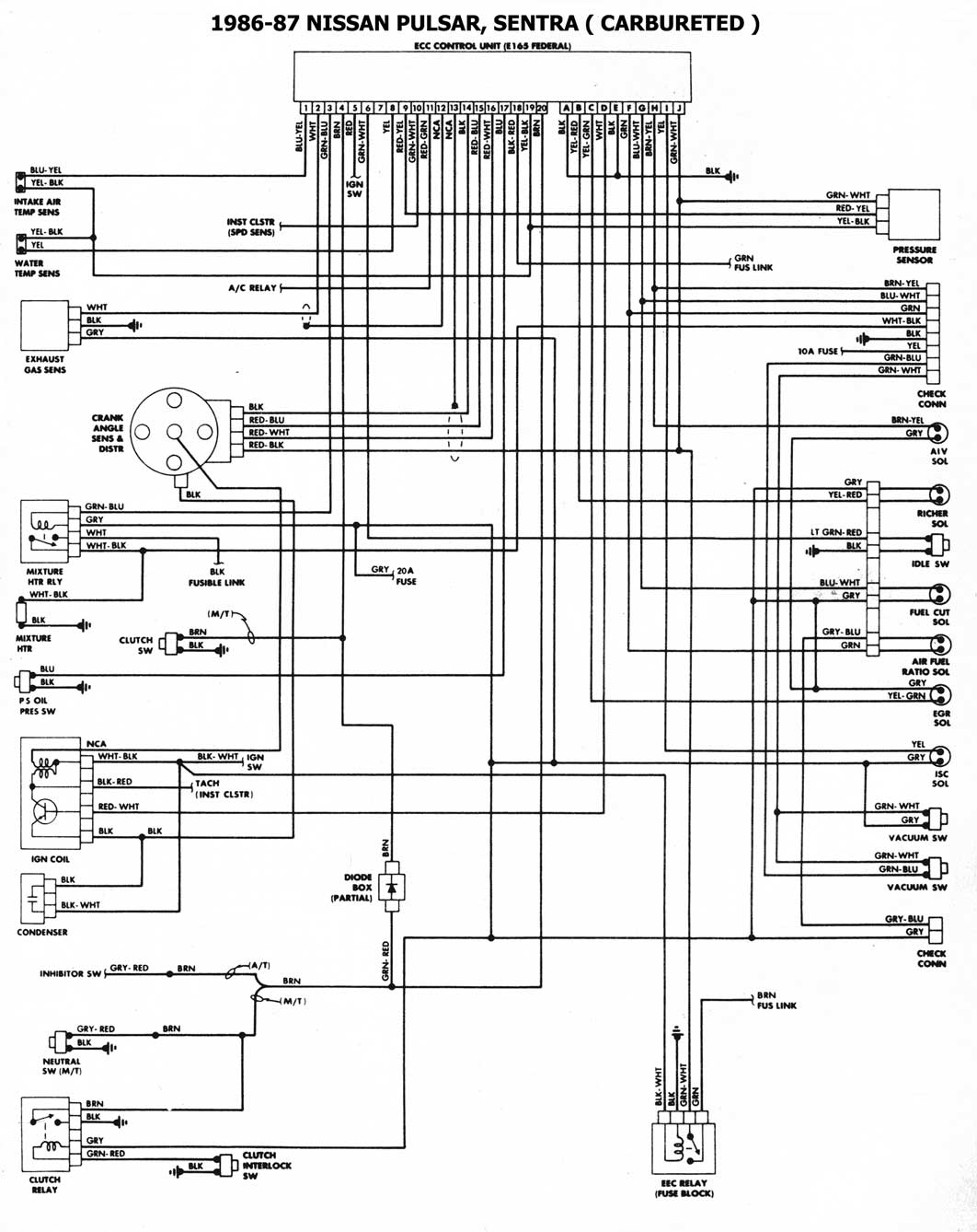 Injectors further C F F Fd Fb Flarge F C D B also Original besides Wiringdiagramvb besides C D E. on 1989 nissan d21 wiring diagram