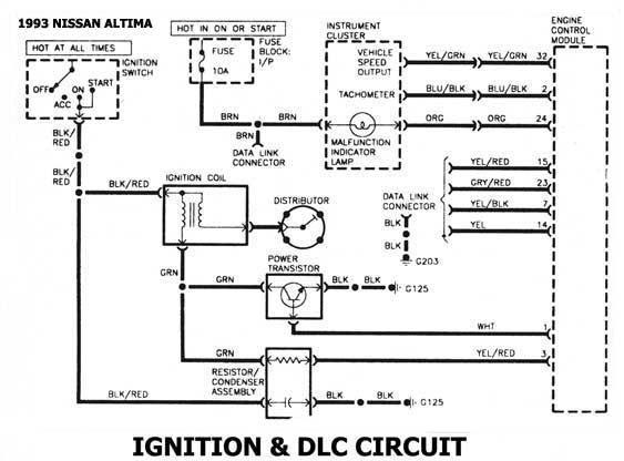 Esqnis B on 1986 Toyota Pickup Wiring Diagram