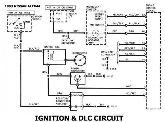 esqnis2B N Wiring Diagram on