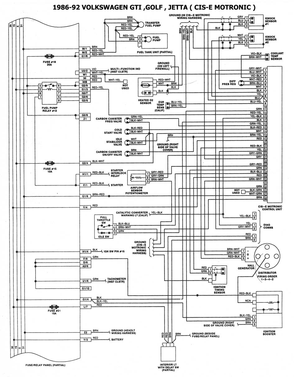 wiring diagram volvo c70 2000 with 1999 Vw Beetle Cooling System Diagram on 2002 Volvo Xc70 Electrical Wiring besides 1999 Vw Beetle Cooling System Diagram additionally Volvo C70 Suspension besides 850 Turbo Low Boost 70065 further Volvo Xc60 Front Suspension Diagram.