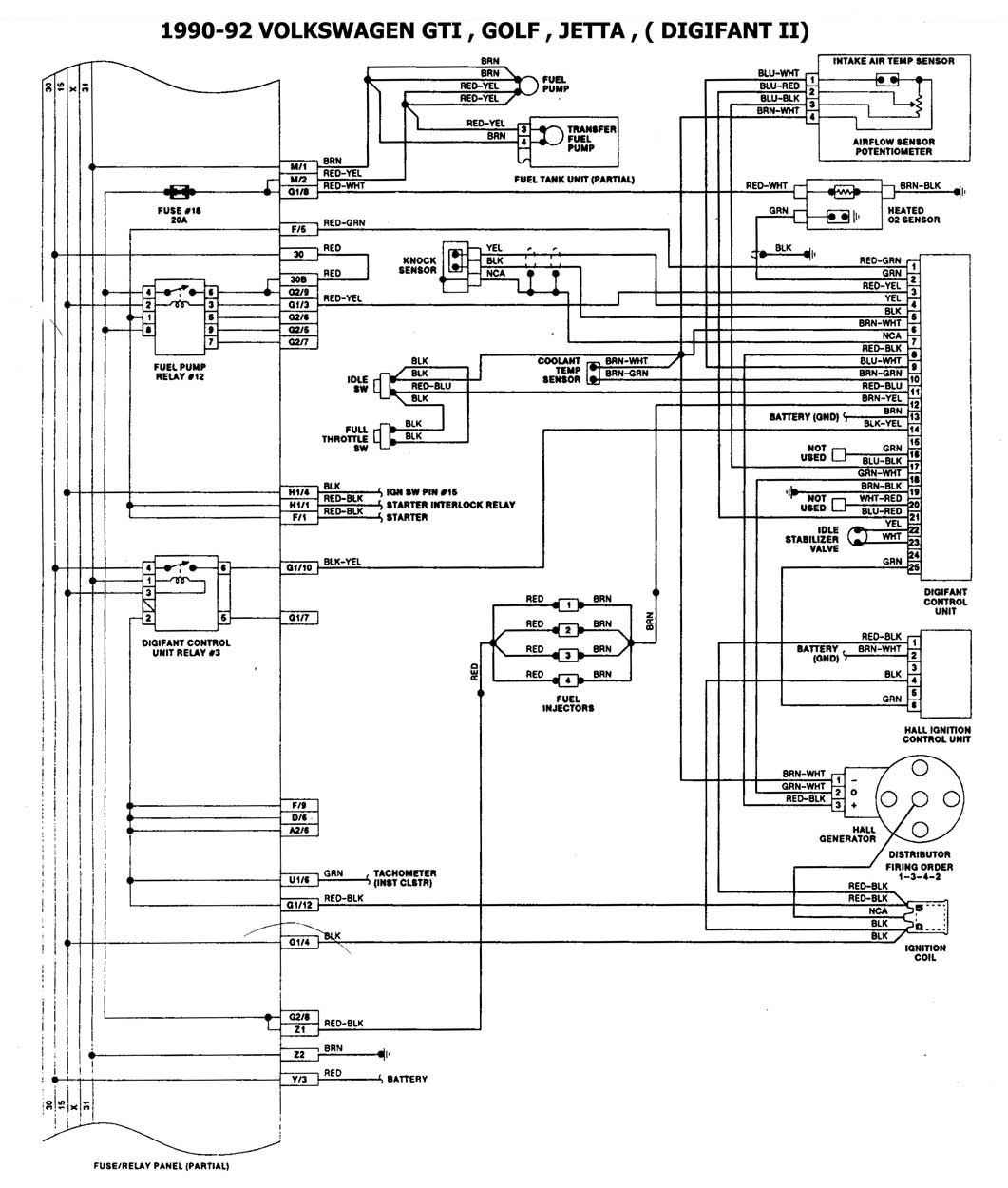 2003 Ford Ranger Edge Wiring Diagram besides VacuumLineDiagram besides 2000 Dodge Neon Oil Pan Diagram as well Vw Jetta 2012 Fuse Box Diagram additionally Honda D16y8 Engine Diagram. on 2003 acura tl oil pan diagram