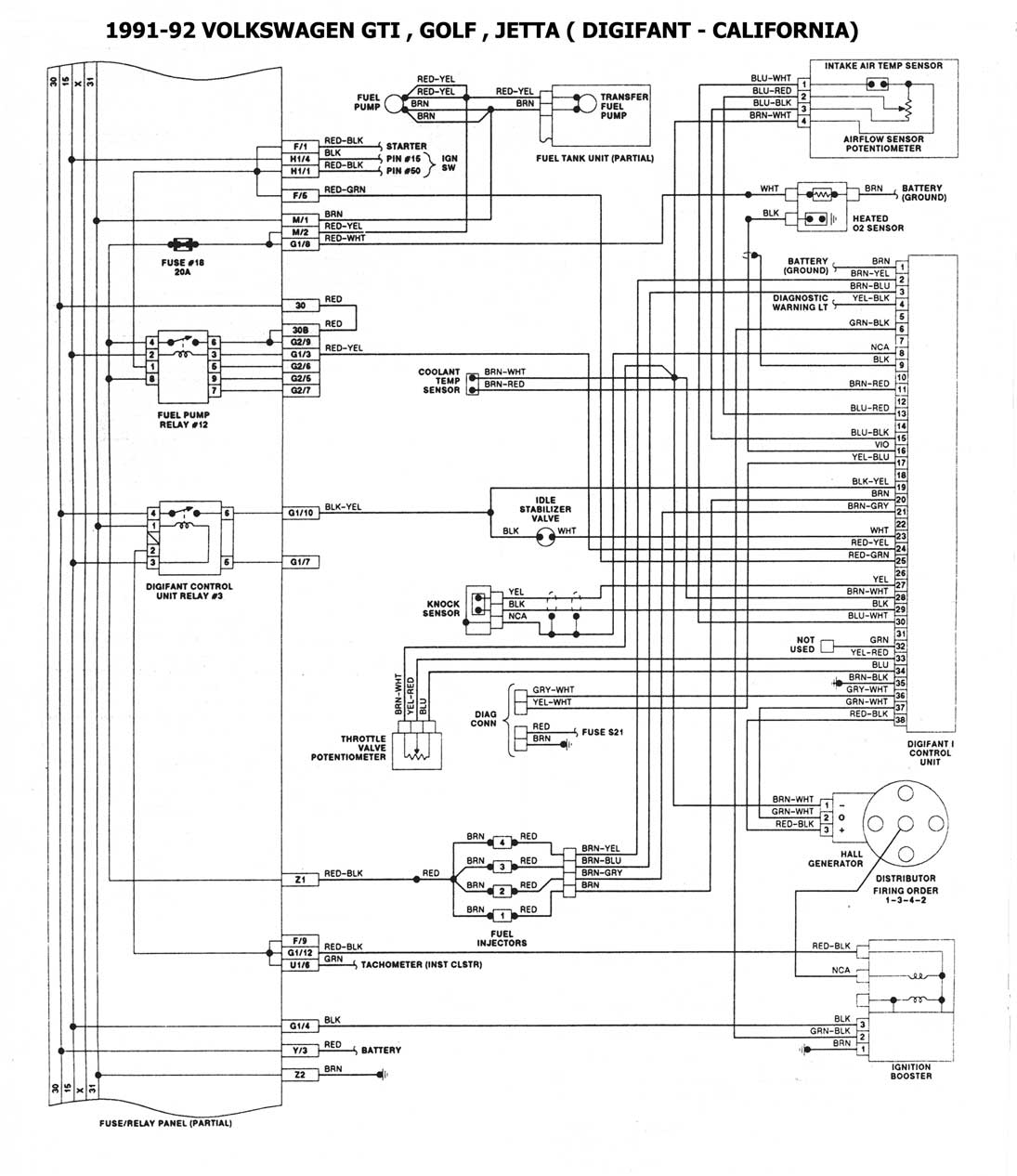 2012 Scion Xb Wiring Diagram on 2000 Volkswagen Golf Engine Diagram