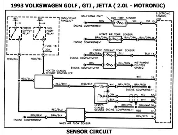 Bentley Fuse Diagram moreover Page09 g4 besides Vw Jetta Front Suspension Diagram in addition 911 electrical diagrams moreover Vw Beetle Radio Wiring Diagram. on 1999 volkswagen beetle wiring diagram