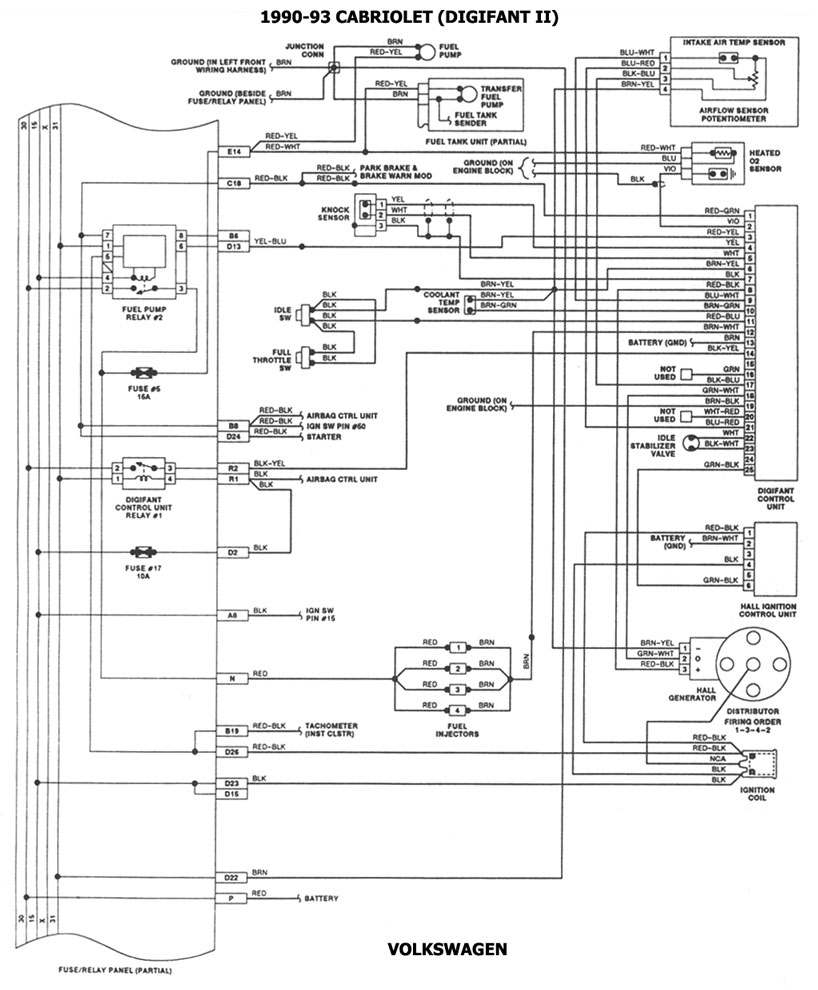 esqvw9 vwvortex com digifant ii help needed digifant 2 wiring diagram at gsmx.co