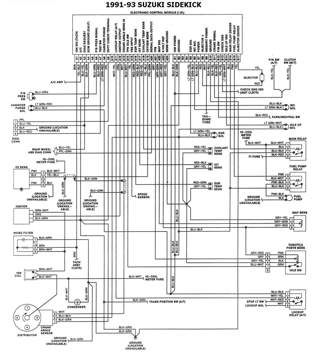 honda accord hybrid wiring diagram auto  honda  auto