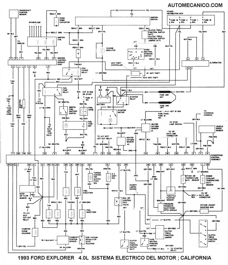 bajar diagrama electrico 3