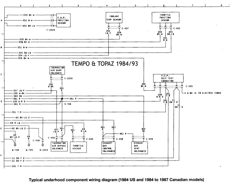 P 0900c152800ad8ca moreover Toyota Previa Starter Location Diagram further 88 Toyota Pickup Engine Harness Diagram also Year asp besides E24 Starter Relay Location. on toyota previa fuel pump location