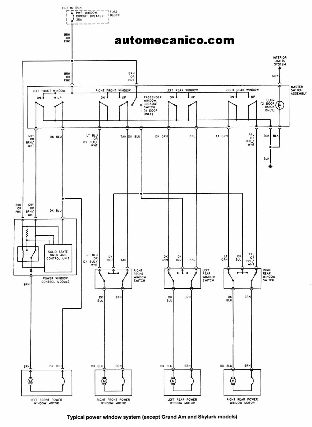 08a712694f4f79a2bcf7cc3b5e14896b moreover 3yezq 76 Seville Cadillac Crank I M Bypassing Ecu Sensors also 374038 Diagrama De Motor 4 9 Cadillac also Listings in addition 1979 Camaro Steering Parts Diagram. on 79 cadillac deville wiring diagram