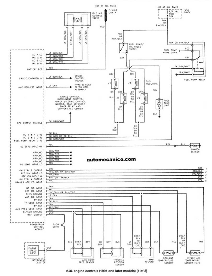 oldsmobile cutlass supreme wiring diagram pictures
