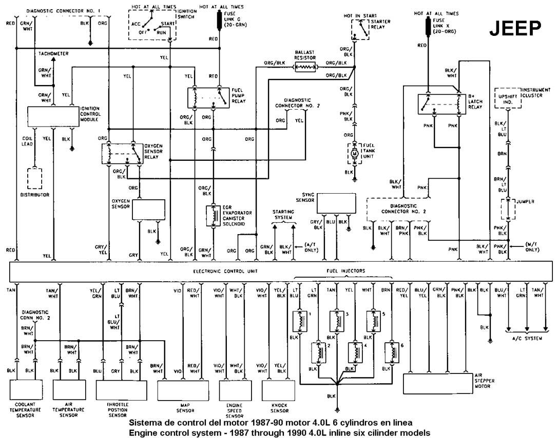 02 lexus is300 engine diagram  02  free engine image for