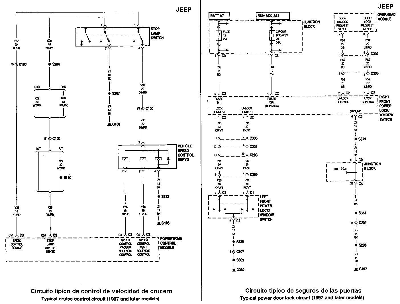1957 chevy transmission linkage diagram  1957  free engine