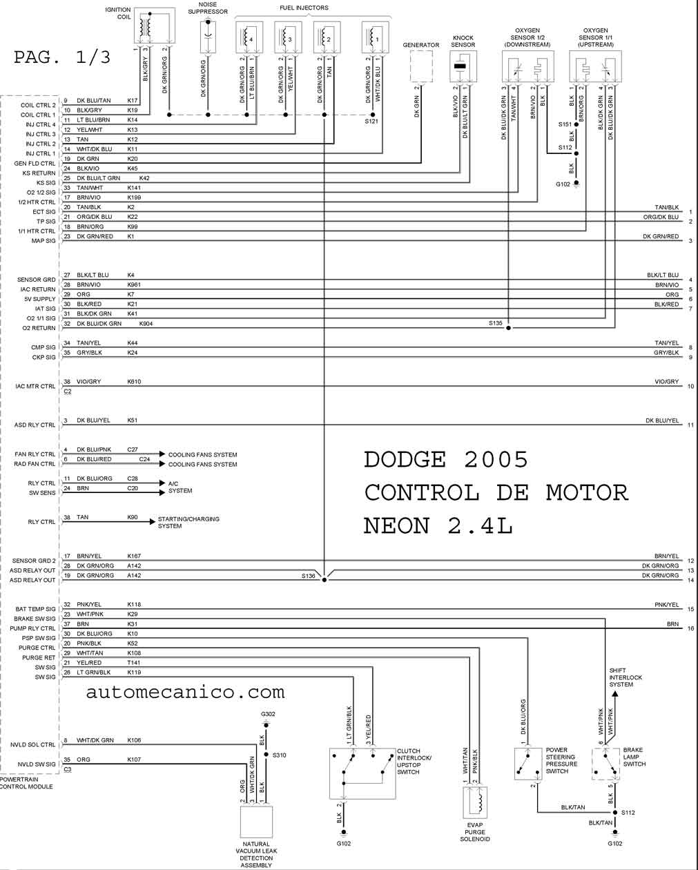 Introduction To First Order Systems as well Sabertooth2x25 also Blox also Hydrostatic Transmissions likewise 1992. on motor diagrams