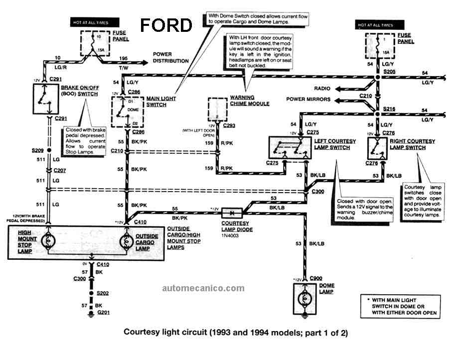Dessin voiture course coloriage vehicule additionally Stock Photo Racing Car Silhouette Illustration also Club Car Precedent Wiring Diagram further Sport Cars Coloring Pages together with Watch. on ford mustang