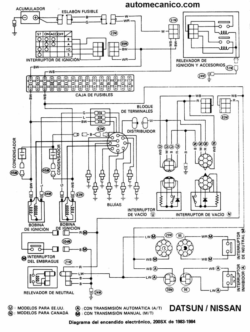 81 Toyota Pickup Alternator Wiring Diagram : Toyota pickup wiring diagram oil