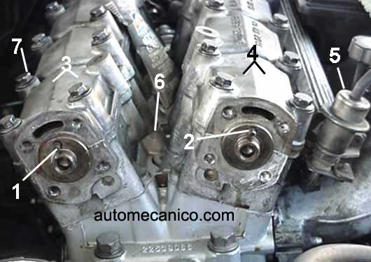 honda cr v wiring free download 04 honda cr v wiring diagrams chevy 2 crank sensor location chevy free engine image #14